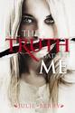 All the Truth That's in Me – Julie Berry