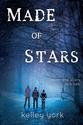 Made of Stars – Kelley York