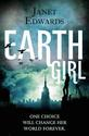 Earth Girl – Janet Edwards