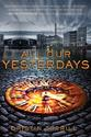All Our Yesterdays – Terrill Cristin