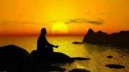 Whole world meditates for this beautiful song - YouTube