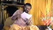Mahavatar Babaji - Who is He Really? A Revelatory Poem - YouTube