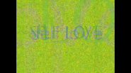 Seth speaks about Self Love on Self and Spirit Radio Show - YouTube