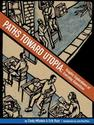 Paths Toward Utopia: Graphic Explorations of Everyday Anarchism by Cindy Milstein and Erik Ruin