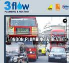 3 Flow Claims to offer Guaranteed Services in Plumbing