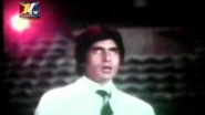Hindi Song - Chuu Kar Mere Mann Ko - Kishore Kumar - YouTube