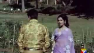 VERY POPULAR OLD INDIAN SONGS - MAIN TERE ISAQ MEIN - YouTube