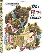 The Three Bears