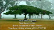 Listen With Your Heart - YouTube