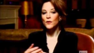Marianne Williamson-mystical power of intimate relationships - YouTube