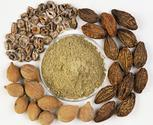 Triphala - it is very Beneficial as an Ayurvedic Remedy |