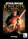 02 - Star Wars: Knights of the Old Republic (2003)