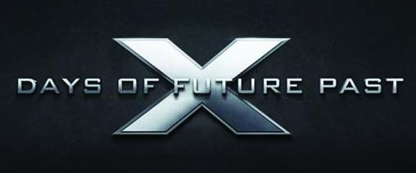 Headline for Who's who of XMen : Days of Future Past
