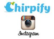 Chirpify Expands To Instagram For In-Steam Commerce - hypebot