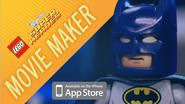 Official home of the LEGO® DC Universe™ SuperHeroes Apps