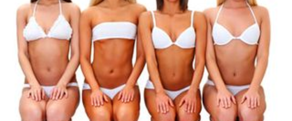 Headline for Best Self-Tanner Reviews and How-To Videos