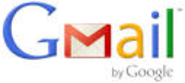 Use 2-step verification & tracking Last activity can really secure your Gmail account