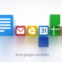 Google Docs [Now Google Drive]- FREE space 5 GB