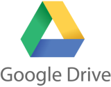 Untapped Apps on Google Drive