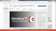 Video of Gmelius, the Best Gmail Chrome Extension