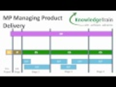 PRINCE2 Project Management Explained - Processes