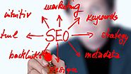 SEO Devon - Exeter Exmouth Plymouth Search Engine Optimisation