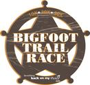 Bigfoot Trail Race benefiting Back on My Feet Austin | Back on My Feet Austin