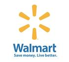 Window Air Conditioners - Walmart.com