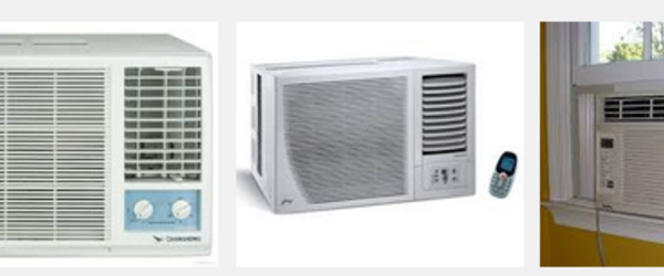 Headline for Top Rated Window Air Conditioners - Reviews 2014 FREE Shipping