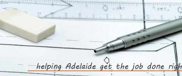 Headline for Find a Tradie in Adelaide