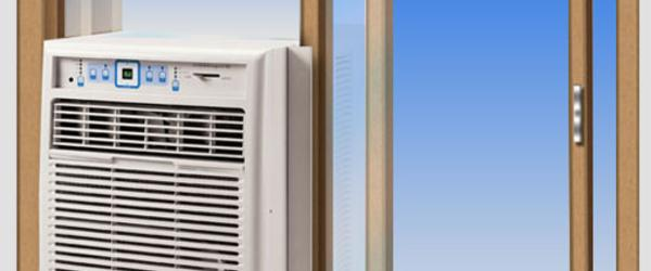 Headline for Best Vertical Window Air Conditioner Reviews and Ratings