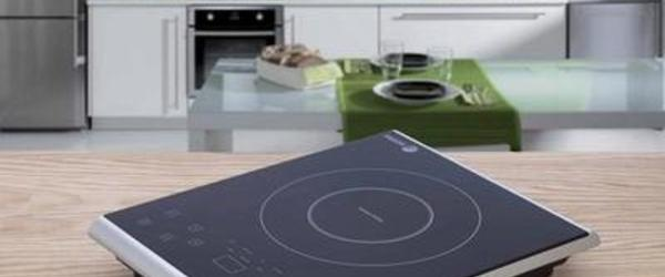 Headline for Top 10 Best Portable Induction Cooktops 2014
