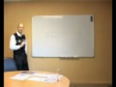 Knotion Togaf 9 training video part 1 of 10