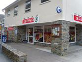 Store Re Opens in Boscastle│Appleby Westward Group Limited