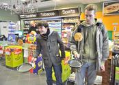 Appleby Westward Group Limited│Pancake Day Event Proves To Be A Success
