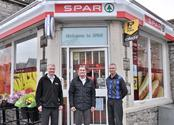 "Appleby Westward Group Limited: ""We Are Delighted We Moved To SPAR"""