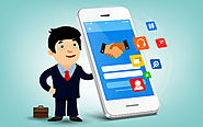 How to make a functional mobile application for your business? | Mobile Apps