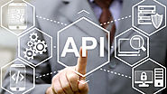 The value of APIs to grow your company | Cost Reduction