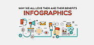 Are You Still on the Fence Regarding Infographics?