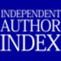 Indie Authors, Independent Authors, Self-published authors | The Independent Author Index