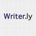 Writer.ly - Marketplace of independent publishing services