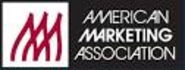 Marketing to Libraries | American Library Association