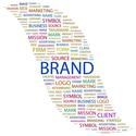 Social Media Marketing Optimization & Online Brand Development