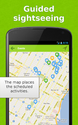 Triporg: city guide to travel - Android-Apps auf Google Play