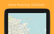 Maps WithMe Free Offline Karte - Android-Apps auf Google Play