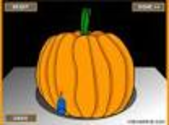 Fall/Halloween Resources | http://www.ncs-tech.org/pub/carve_pumpkin.swf