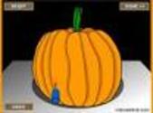 http://www.ncs-tech.org/pub/carve_pumpkin.swf