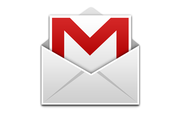 Gmail app on android gets one billion users