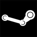More games have released on Steam so far in 2014 than all of last year