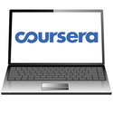 Take up some online courses